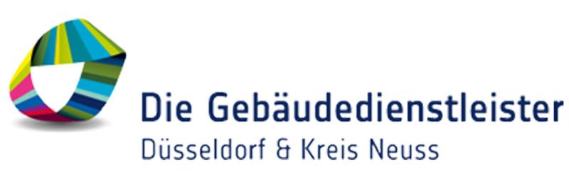 Die Gebäudedienstleister Düsseldorf