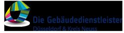 Gebaeudedienstleister Duesseldorf